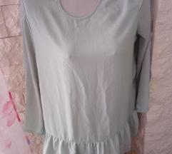 Amisu bluza s