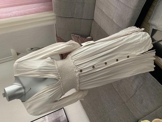 Asos haljina s etiketom