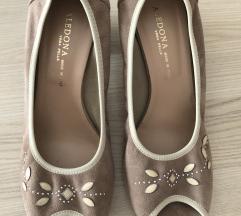 Cipele Aledona
