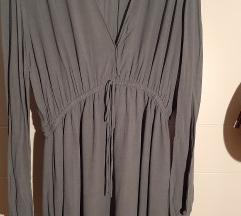 MANGO, haljina XL