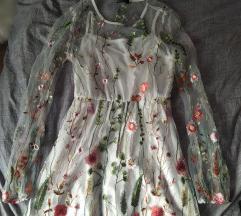 Boohoo haljina 36