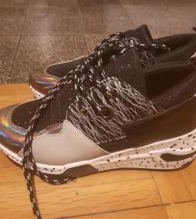 Cipele tenisice