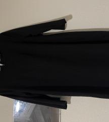 H&M mini haljinica
