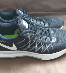 Muške crne tenisice Nike Pegasus