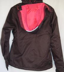 Nova jakna C & A 36/38