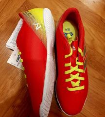 Snizeno Adidas MESSI nove s etiketom