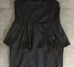 Zara cena haljina