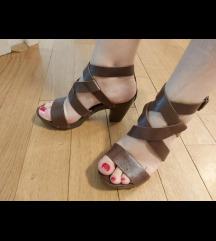 Sandale br.38