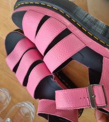 Dr Martens nove sandale