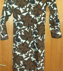 Zara košulja/haljina