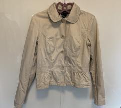 Tommy hilfiger proljetna jakna sako blazer