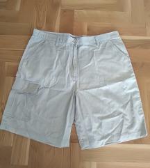 Kratke ženske hlače