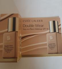 Estee Lauder Double Wear Tekuci Puder - Novo
