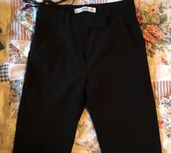MANGO formalne hlače S