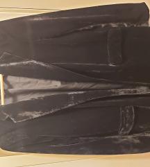 Odijelo Springfield, plisano, kao novo