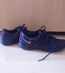 Tenisice Nike Air 37.5