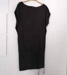 Mohito haljina XS/S