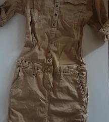 GSTAR haljina