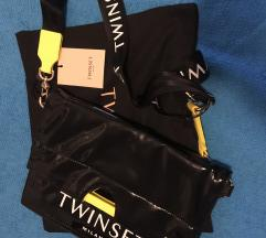 Twin Set torba