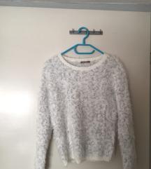 Orsay pulover - SNIŽEN