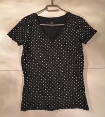 C&A pamučna majica