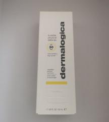 Dermalogica SPF krema za lice