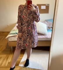 Q/A designed haljina uni veličina samo danas 80 kn