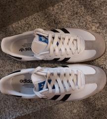 Adidas original samba tenisice