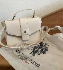 U.S.Polo Assn torbica