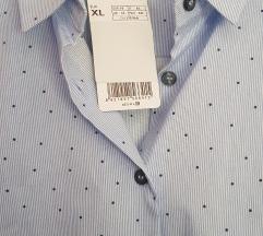 Mango košulja- s etiketom !