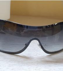 Nove sunčane naočale Chanel 4155 Q