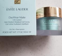 Estee Lauder gel cream