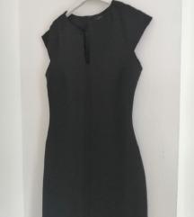 Zara haljina samo 50 kn