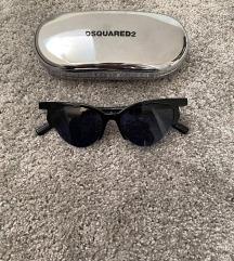 Dsquared suncane naočale