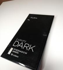 Aura dark