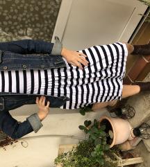 MAKO haljina baloncica M/L