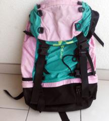 planinarski ruksak