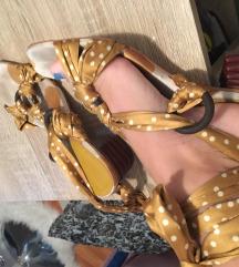 Mango sandale