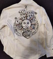 NOVA bijela košulja - SAMO 100 KN!