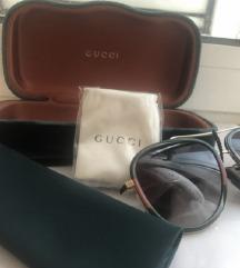 Gucci sunčane naočale, nove, original