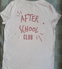 New Yorker majica vel s m