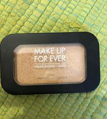 Make Up For Ever highlighter
