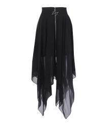 suknja gothic REZ