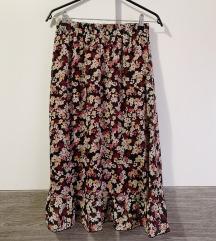 Reserved suknja (novo)