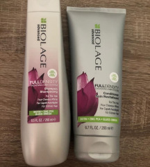 Matrix Advanced biolage LOT