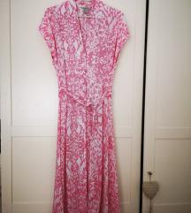 nova haljina hm