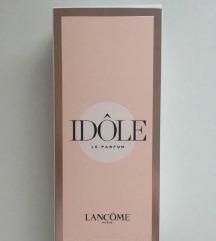 Ženski parfem Idole Lancome