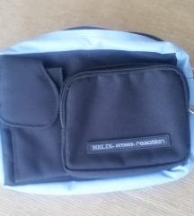 muške torbice 2 za 50kn