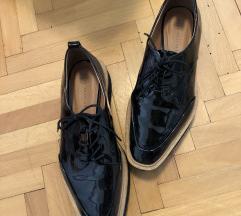 Zara cipele postarina ukljucena