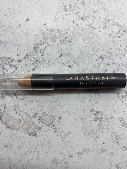 Anastasia Beverly Hills Pro pencil olovka